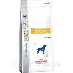 Royal Canin Early Cardiac Dog (2 кг)